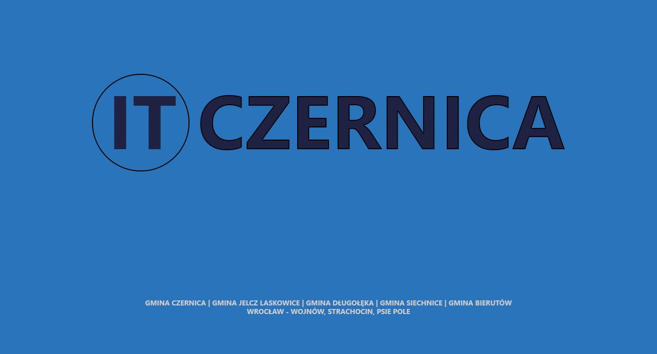 IT Czernica